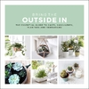 Bring the Outside In - Val Bradley (Hardcover)