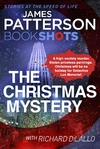 Christmas Mystery - James Patterson (Paperback)