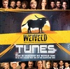 Various Artists - Weiveld Tunes (CD)