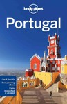 Lonely Planet Portugal - Lonely Planet (Paperback)