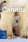 Lonely Planet Canada - Lonely Planet (Paperback)