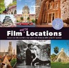 A Spotter's Guide to Film and TV Locations - Lonely Planet Publications (Paperback)