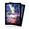 Ultra Pro Standard Sleeves - Fate/Stay Night Collection II - Servants (50 Sleeves)