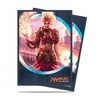 Ultra Pro Sleeves Standard - Magic: The Gathering - Kaladesh V2 (80 Sleeves) Cover