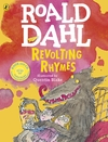 Revolting Rhymes (Colour Edition) - Roald Dahl (Mixed media product)