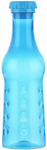 Neoflam - Cola Bottle - 600ml - Blue