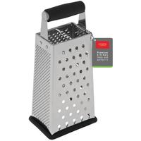 Legend - Square Upright Grater - Stainless Steel