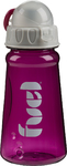 Fuel - Fuel Rain Bottle - 350ml - Raspberry