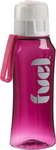 Fuel - Fuel Flo Bottle - 500ml - Raspberry