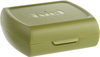 Fuel - Fuel K2 Sandwich Box - 240ml - Kiwi