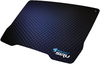 ROCCAT Siru Gaming Mouse Pad - Cryptic Blue