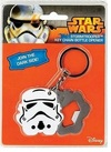 Star Wars Rogue One – Stormtrooper Bottle Opener Key Ring Cover