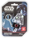 Star Wars Rogue One - Darth Vader Key Ring Light Cover