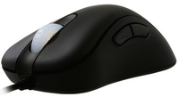 Zowie Gear - Wired Gaming Mouse USB - EC Series Ergonomic Right-handed Design - Cover