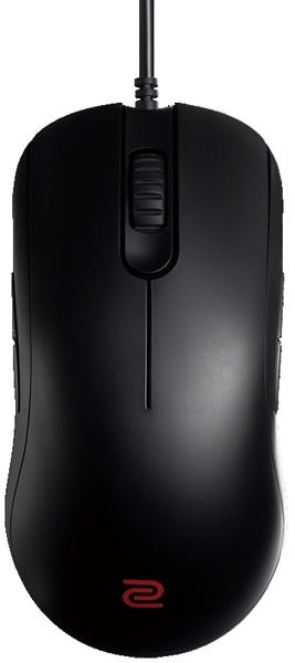 low profile gaming mouse