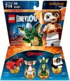 LEGO Dimensions: Gremlins Team Pack (For PS3/PS4/Xbox 360/Xbox One)