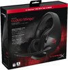 Kingston Technology HyperX Cloud Stinger Analog Gaming Headset