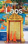 Lonely Planet Laos - Lonely Planet Publications (Paperback)
