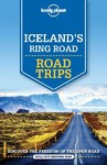 Lonely Planet Iceland's Ring Road - Lonely Planet (Paperback)