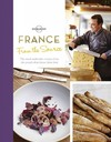 From the Source - France - Lonely Planet (Hardcover)