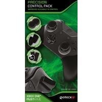 Gioteck Precision Control Pack - Black (Xbox One)