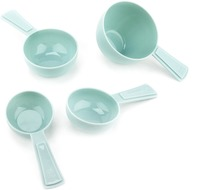Anzo - Inspire Nesting Measuring Cup Set (4 Piece Set) - Cover