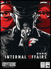 Internal Affairs (Card Game)
