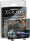 Star Wars: Armada – Imperial Assault Expansion Pack