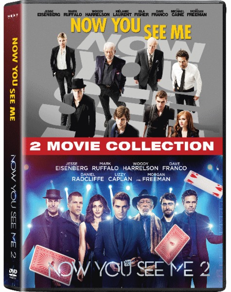 now u see me movie online