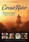 Circuit Rider / Various (Region 1 DVD)