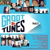 Various Artists - Groot Tunes Vol. 3 (CD)