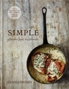 Simple - Diana Henry (Hardcover)