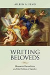 Writing Beloveds - Aileen Feng (Hardcover)
