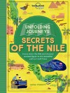 Lonely Planet Kids Unfolding Journeys Wonders of Egypt - Lonely Planet Kids (Paperback)