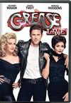 Grease: Live (2016) (DVD)