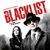The Blacklist 2017 Calendar - Trends International Corp. (Calendar)