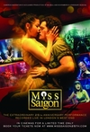 Miss Saigon (Live - 25th Anniversary Performance) (DVD)