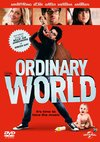 Ordinary World (DVD)