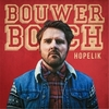 Bouwer Bosch - Hopelik (CD)