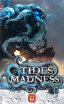 Tides of Madness (Card Game)