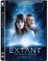 Extant - Season 2 (DVD)