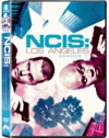 NCIS: Los Angeles - Season 7 (DVD)