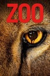 Zoo - Season 1 (DVD)