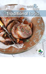 Quick and Tasty 6: Traditional Food - Riaan Bosch (Paperback)