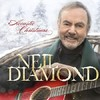 Neil Diamond - Acoustic Christmas (CD)