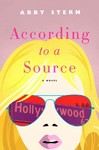According to a Source - Abby Stern (Hardcover)