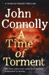 Time of Torment - John Connolly (Paperback)