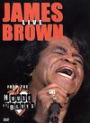 James Brown - Live From the House of Blues (Region 1 DVD)