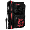 Thermaltake Tt eSports Battle Dragon Backpack