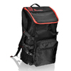 Thermaltake Tt eSports Battle Dragon Utility Backpack